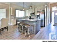 Home built by quality local builder in Chilliwack