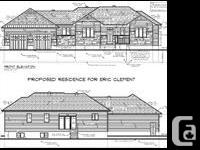 # Bath 3 MLS 1093922 # Bed 4 To be built! This