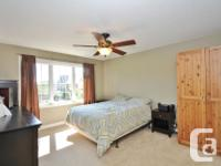 # Bath 3 Sq Ft 1900 # Bed 3 Welcome Home!Quality built