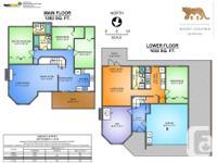 # Bath 3 Sq Ft 2315 MLS 448516 # Bed 4 Full home video