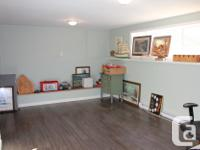 # Bath 2 Sq Ft 2013 MLS 445612 # Bed 4 HOME ON ACREAGE