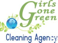 Progressive company looking for part time cleaner