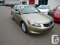 Make. Honda. Model. Accord. Year. 2008. Colour. Gold.