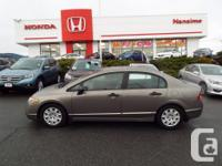 Make. Honda. Design. Accord Sedan. Year. 2007. Colour.