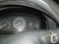 Make Honda Model Civic Sedan Year 1998 Colour Green
