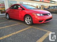 Make Honda Year 2007 Colour Red Trans Manual kms