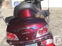 Make Honda Year 2006 kms 30390 EXCELLENT CONDITION