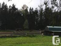 Horse Board - Self Board - $250. * Area of Lakes Road &