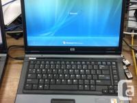 We have for sale the adhering to variety of HP/Compaq