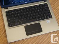 HP Folio 13-2000 13-Inch LED Ultrabook  Specs:.  �