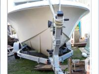 Location = Sooke, BC This boat has been converted from