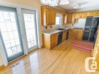 # Bath 3 Sq Ft 1040 MLS SK731706 # Bed 3 Welcome to