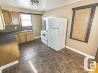 # Bath 1 Sq Ft 767 MLS SK726894 # Bed 2 Welcome to 1230