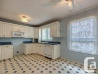 # Bath 2 Sq Ft 1008 MLS SK776755 # Bed 3 Welcome to
