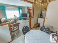 # Bath 1 Sq Ft 940 MLS SK731836 # Bed 4 Are you someone