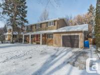 # Bath 3 Sq Ft 2423 MLS SK753070 # Bed 5 Welcome to