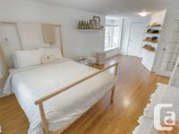 # Bath 3 Sq Ft 2357 MLS SK756574 # Bed 5 Welcome to