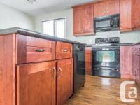 # Bath 2 Sq Ft 1000 MLS SK723386 # Bed 5 Welcome to
