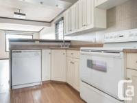 # Bath 1 Sq Ft 898 MLS SK774486 # Bed 2 Welcome to this