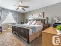 # Bath 3 Sq Ft 1425 MLS SK774508 # Bed 4 Welcome to