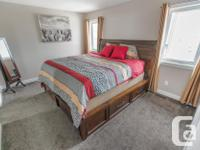 # Bath 3 Sq Ft 1532 # Bed 3 Welcome to 4602 Green Water