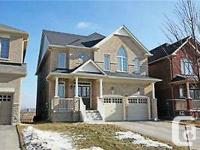Nature Perfect Ravine And Walk-Out Finished Basement