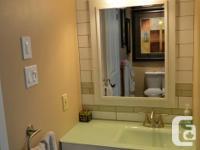 # Bath 2 # Bed 3 New Kitchen - New Bathroom 3 bedroom 2