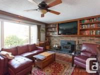 # Bath 1 Sq Ft 1905 # Bed 3 House for sale in Mesachie