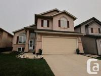 # Bath 3 Sq Ft 1872 # Bed 4 ********OPEN HOUSE THIS