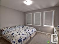 # Bath 2.5 Sq Ft 1446 # Bed 3 Check out this 1446 sqft