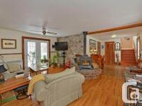 House Saint-Cyprien-de-Napierville for sale 3 bedrooms