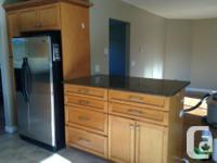 # Bath 3 Sq Ft 3000 MLS n/a # Bed 6 3 bdrm house with 3
