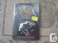 This is a 1976 first edition, tough cover duplicate of