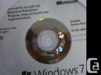HP Compaq Elite 8100 Desktop Pc Core i5 650 3.2 GHz 4GB