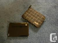 HP Mini In good condition. Comes with case and charging