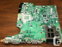 I need a HP 482868-001 System board - UMA version,