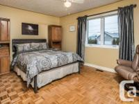 # Bath 2 # Bed 3 This home offers so much! - Fabulous