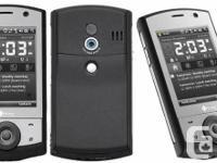 * Quad-band GSM/GPRS/EDGE     * 3G with HSDPA     *