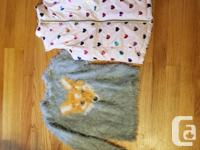 Good/excellent condition of girls M (7-8) clothes: 2