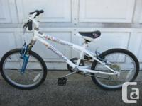 PRICES REDUCED ALL BIKES UNDER $200 - FREE DELIVERY ON