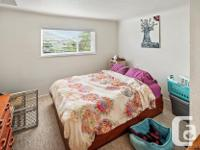 # Bath 2 Sq Ft 2392 # Bed 5 Welcome to this bright 5