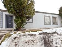Residential/Commercial Lot - FOR SALE   - Huge
