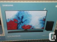 - Call/Text Samsung Giga Sound Power (1600W) - Only