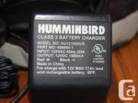 The Humminbird 386ci is an affordable and high-quality