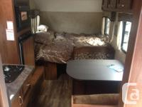 Regular $29695 ON SALE NOW $27995 New for Jayco this