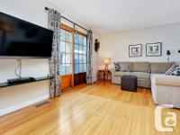 # Bath 2 MLS ID#10636 # Bed 4 Most desirable area.