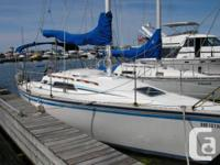 Outstanding watercraft for competing or travelling,