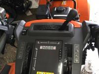 Dave's Snowmobile Repair 74 Mill Road Warren Grove (