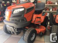 Dave's Snowmobile Repair 74 Mill Road Warren