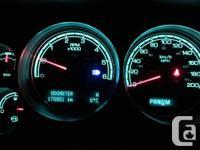 Make GMC Model Sierra Hybrid Colour Silver kms 174